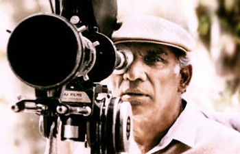 14jun yashchopra 13 Remembering Yash Chopra: The father of love and romance in Bollywood