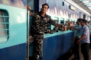 14may AkshayHolidayIntvw02 300x199 Akshay Kumar Exclusive: Holiday is very gripping and keeps you on the edge of your seat.