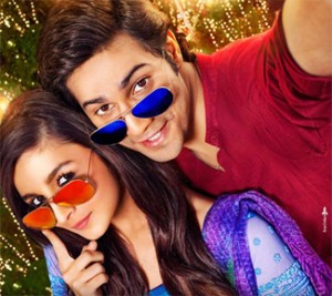 14may hskdtrailer 300x267 Alia Bhatt speaks on Kareena Kapoor Khan, Selfies, Humpty Sharma Ki Dulhania and More!