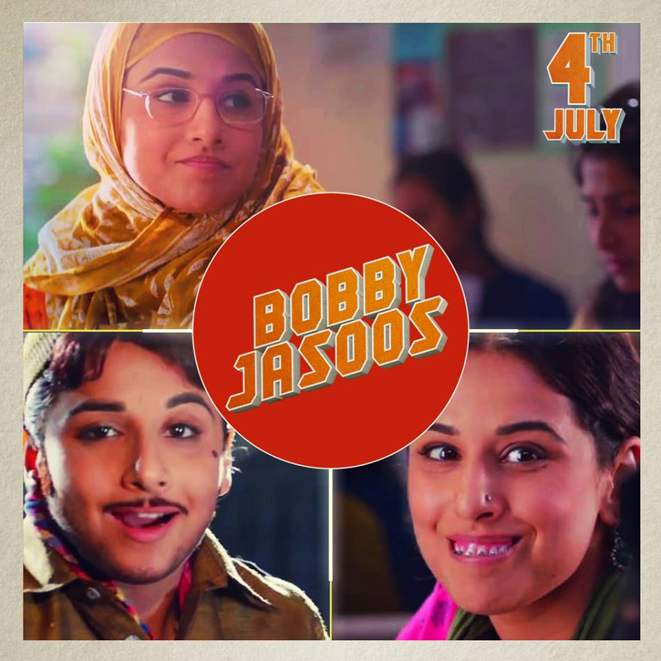 Bobby film video song download