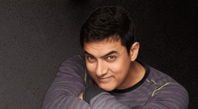 aamirandyou Aamir Khan &pictures to showcase an unreleased film tonight and call Twitterati to take part!