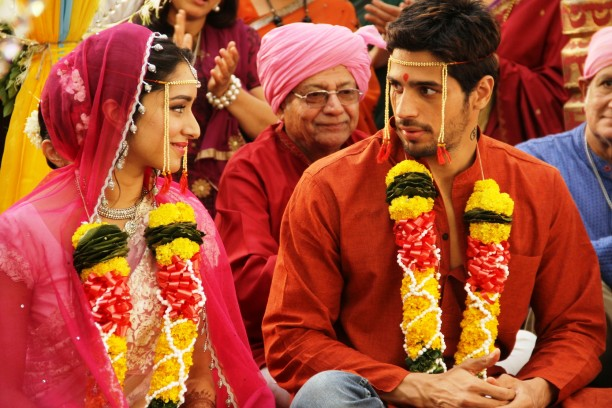 ekvilaain 612x408 Ek Villain Takes Box Office By Storm
