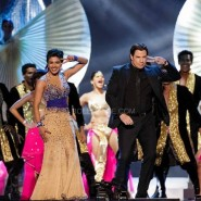 iifatelecastmotmrocks7 185x185 The stars of IIFA Coming to TV starting June 8th and we have preview video!