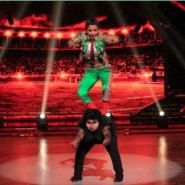jdjweek210 185x185 Jhalak Dikhala Jaa 7: Dancing with the Stars, Humshakals crew, Sunny Leone and much more!