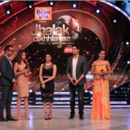 jdjweek211 185x185 Jhalak Dikhala Jaa 7: Dancing with the Stars, Humshakals crew, Sunny Leone and much more!