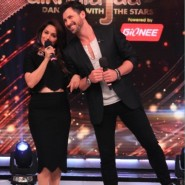 jdjweek212 185x185 Jhalak Dikhala Jaa 7: Dancing with the Stars, Humshakals crew, Sunny Leone and much more!