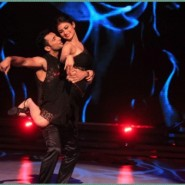 jdjweek213 185x185 Jhalak Dikhala Jaa 7: Dancing with the Stars, Humshakals crew, Sunny Leone and much more!