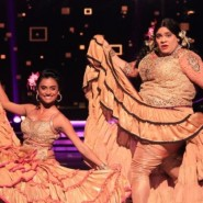jdjweek214 185x185 Jhalak Dikhala Jaa 7: Dancing with the Stars, Humshakals crew, Sunny Leone and much more!