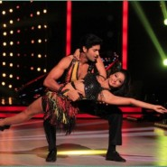 jdjweek215 185x185 Jhalak Dikhala Jaa 7: Dancing with the Stars, Humshakals crew, Sunny Leone and much more!