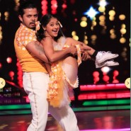 jdjweek216 185x185 Jhalak Dikhala Jaa 7: Dancing with the Stars, Humshakals crew, Sunny Leone and much more!