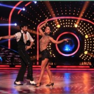 jdjweek217 185x185 Jhalak Dikhala Jaa 7: Dancing with the Stars, Humshakals crew, Sunny Leone and much more!