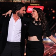 jdjweek219 185x185 Jhalak Dikhala Jaa 7: Dancing with the Stars, Humshakals crew, Sunny Leone and much more!