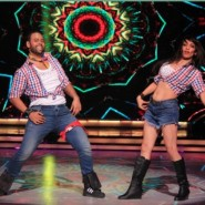 jdjweek22 185x185 Jhalak Dikhala Jaa 7: Dancing with the Stars, Humshakals crew, Sunny Leone and much more!