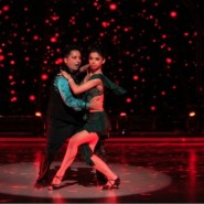 jdjweek220 185x185 Jhalak Dikhala Jaa 7: Dancing with the Stars, Humshakals crew, Sunny Leone and much more!