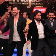 jdjweek221 185x185 Jhalak Dikhala Jaa 7: Dancing with the Stars, Humshakals crew, Sunny Leone and much more!
