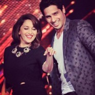 jdjweek222 185x185 Jhalak Dikhala Jaa 7: Dancing with the Stars, Humshakals crew, Sunny Leone and much more!