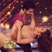 jdjweek223 185x185 Jhalak Dikhala Jaa 7: Dancing with the Stars, Humshakals crew, Sunny Leone and much more!