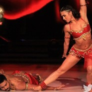 jdjweek224 185x185 Jhalak Dikhala Jaa 7: Dancing with the Stars, Humshakals crew, Sunny Leone and much more!
