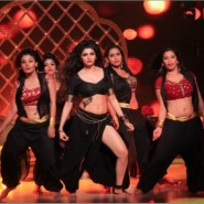 jdjweek23 185x185 Jhalak Dikhala Jaa 7: Dancing with the Stars, Humshakals crew, Sunny Leone and much more!