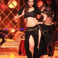 jdjweek231 185x185 Jhalak Dikhala Jaa 7: Dancing with the Stars, Humshakals crew, Sunny Leone and much more!