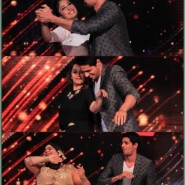 jdjweek26 185x185 Jhalak Dikhala Jaa 7: Dancing with the Stars, Humshakals crew, Sunny Leone and much more!
