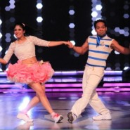 jdjweek27 185x185 Jhalak Dikhala Jaa 7: Dancing with the Stars, Humshakals crew, Sunny Leone and much more!