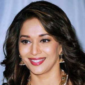 madhuriunicef 300x300 Madhuri joins hands with UNICEF