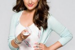 parineetichoprad2h