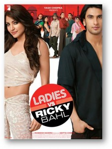 yrflvrb 225x300 Ladies VS Ricky Bahl Getting Colombian Remake!