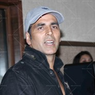 14jul_Akshay-ItsEntertainment01