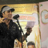 14jul_Akshay-ItsEntertainment04