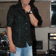 14jul_Akshay-ItsEntertainment06