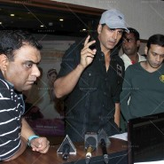 14jul_Akshay-ItsEntertainment08