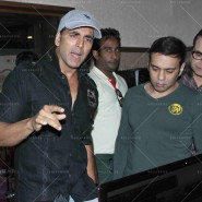 14jul_Akshay-ItsEntertainment09