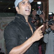 14jul_Akshay-ItsEntertainment10