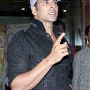 14jul_Akshay-ItsEntertainment11