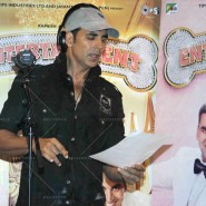 14jul_Akshay-ItsEntertainment12