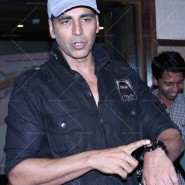 14jul_Akshay-ItsEntertainment13