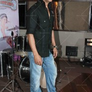 14jul_Akshay-ItsEntertainment18