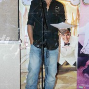 14jul_Akshay-ItsEntertainment21