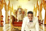 14jul_AkshayKumar-Entertainment