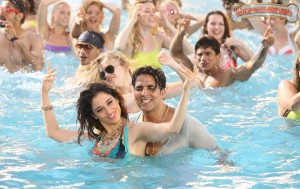 14jul Akshay ItsEntertainment 300x189 Akshay Kumar gets a female voice for the song Johnny Johnny!