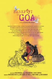 14jul Barefoot to Goa 199x300 LIFF Special Movie Review: Barefoot to Goa