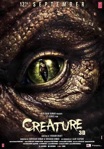 14jul_Creature