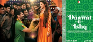 14jul_Daawat-e-Ishq