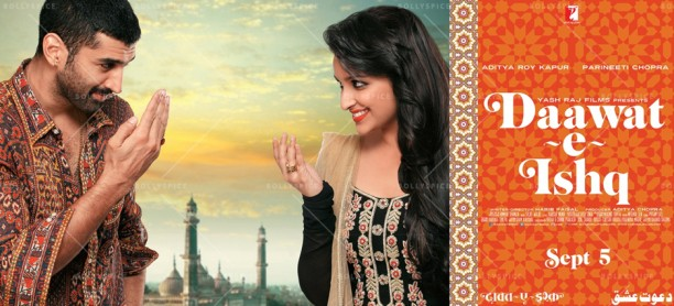14jul DaawatEIshq Banner 612x278 You are cordially invited to Daawat e Ishq