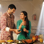 14jul_DaawatEIshq-Stills01