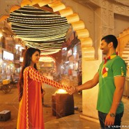 14jul_DaawatEIshq-Stills02