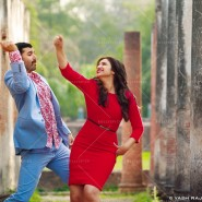14jul_DaawatEIshq-Stills04