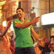 14jul_DaawatEIshq-Stills06